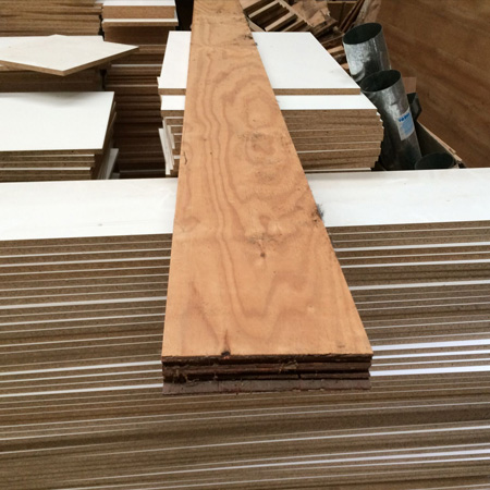 190 X 35 Lvl Beams 8 70 M Northern Timber Supplies